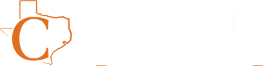 Bankruptcy Lawyer And Debt Attorney