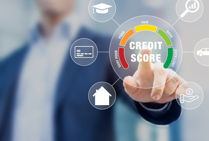 Most Common Credit Reporting Errors and What You Can Do About Them